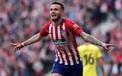 Saul Niguez có thực sự cần thiết với Barcelona?