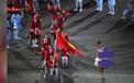 Đoàn thể thao người khuyết tật Việt Nam có 15 thành viên tham dự Paralympic Tokyo 2020
