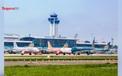 Tân Sơn Nhất là một trong mười sân bay tốt nhất thế giới năm 2021