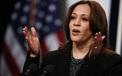 Tín hiệu mới cho chuyến thăm Đông Nam Á của Phó Tổng thống Mỹ Kamala Harris