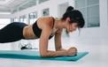 4 sai sót trong tập thể dục có thể khiến thói quen tốt trở nên xấu đến không ngờ, phản tác dụng gây suy giảm thể lực mà cần chú ý ngay