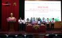 Triển khai chương trình phối hợp giữa Ban Tuyên giáo Trung ương và Bộ VHTTDL giai đoạn 2021 - 2026