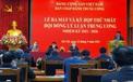 Ra mắt Hội đồng Lý luận Trung ương nhiệm kỳ 2021 - 2026