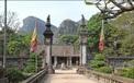 Cấp phép khai quật khảo cổ tại 02 địa điểm thuộc tỉnh Ninh Bình