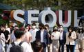 Số ca COVID-19 ở Hàn Quốc tăng vọt lên mức kỷ lục sau Trung thu