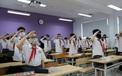 Chủ tịch nước gửi thư động viên các thầy cô giáo và học sinh nhân dịp năm học mới