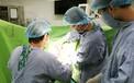 Cảnh báo: Đắp thuốc nam điều trị bệnh trĩ, hai phụ nữ bị hoại tử hậu môn