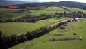 Mang tên dịch Covid-19: Ngôi làng ở Áo bỗng