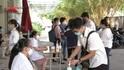 Hơn 900.000 thí sinh chuẩn bị bước vào kỳ thi THPT 2020 đảm bảo nghiêm quy định phòng dịch Covid-19
