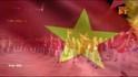 Những khoảnh khắc đáng nhớ của Đoàn TTVN tại Á vận hội 2018