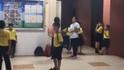 TP. Hồ Chí Minh: Đình chỉ công tác giáo viên đánh học sinh