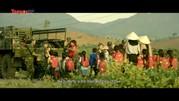 Tăng cường quảng bá Điện ảnh Việt Nam qua các tuần phim tại nước ngoài