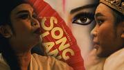 """""""Song lang"""" làm sống dậy thời kỳ vàng son của nghệ thuật cải lương"""