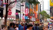 Mạng lưới wifi không dây miễn phí sẽ được phủ khắp Seoul, Hàn Quốc