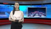 Bản tin truyền hình: Thủ tướng hoan nghênh Bộ VHTTDL thành lập 17 đoàn công tác kiểm tra lễ hội