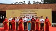Bản tin Truyền hình số 150: Đa dạng hoạt động văn hóa nhân dịp kỷ niệm 1010 năm Thăng Long - Hà Nội