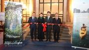 Mở văn phòng đại diện du lịch Việt Nam đầu tiên tại nước ngoài