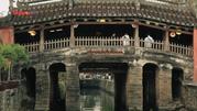 Quảng Nam hỗ trợ chi phí cho các di tích tư nhân tại Phố cổ Hội An