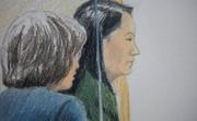 """Washington bất ngờ hé lộ """"liên hệ"""" giữa vụ bắt giữ lãnh đạo Huawei và cuộc chiến thương mại Mỹ, Trung"""