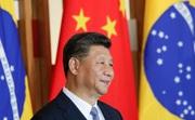 Chủ tịch Tập Cận Bình thân chinh lên tiếng về thương chiến Mỹ - Trung