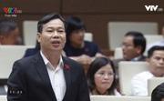 [Clip] Bộ trưởng Lê Vĩnh Tân: 1.657 công chức bị xem xét xử lý kỷ luật