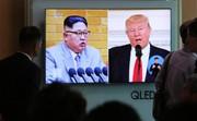 Trước thềm thượng đỉnh Mỹ-Triều: ngôi trường mẫu giáo trở thành tâm điểm của truyền thông thế giới?