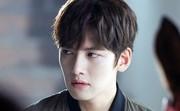 Bê bối tình dục Seungri: Ji Chang Wook đã được minh oan, đài SBS nói lời xin lỗi