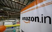 """Thách thức nóng người giàu nhất châu Á chuẩn bị cho """"ông lớn"""" Amazon tại Ấn Độ"""