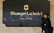 Mục tiêu chính của Việt Nam tại Đối thoại Shangri-La 2019