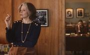 """Phim """"My salling year"""" mở màn Liên hoan phim quốc tế Berlin lần thứ 70"""