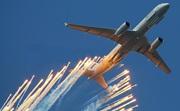 Trinh sát cơ Nga bị tấn công tên lửa ngay trước khi TT Nga-Thổ điện đàm: Sống sót kỳ diệu