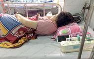 Người phụ nữ suýt chết sau 3 ngày tự mua thuốc cảm cúm điều trị