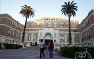 Top trường Đại học sáng tạo nhất trên thế giới 2018