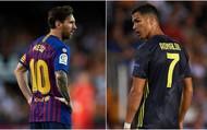 """""""Kỷ nguyên Messi và Ronaldo chỉ là một hiện tượng"""""""