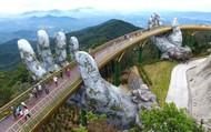 Du lịch đưa Đà Nẵng trở thành điểm đến lớn của khu vực và cả nước