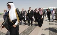 Căng vụ Khashoggi mất tích: Mỹ - Saudi hối hả tìm lối thoát