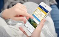 """5 bí quyết để các trang du lịch trực tuyến như Booking.com, Skyscanner, Expedia… phải """"nhả"""" ra dịch vụ tốt, giá hời nhất"""