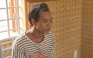 Bắt nam thanh niên dùng dao khống chế, hiếp dâm nữ sinh lớp 11 tại rẫy cà phê bên đường