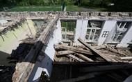 Thực hư tiền tuyến Đông Ukraine: Khí tài Nga dồn dập đổ bộ?