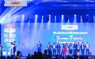 """Đang truyền hình trực tuyến """"The Guide Awards"""" lần thứ 19"""