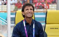 """HLV """"bỏ trốn"""" biệt tăm, Indonesia chính thức """"trảm"""" thuyền trưởng trước thềm AFF Cup"""