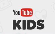 YouTube Kids dành cho trẻ em chính thức có mặt tại Việt Nam