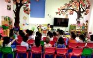 4 viên chức giáo dục Hà Nội trả quyết định tuyển dụng, không ký hợp đồng làm việc