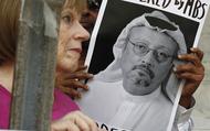 """Nhà báo Saudi bị giết: """"ngoạn mục"""" đòn qua lại giữa Tổng thống và Thái tử"""