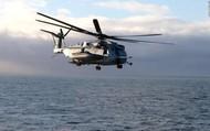"""Chiến trường đại dương: Nóng cục diện  """"săn ngầm"""" NATO – Nga"""