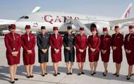 Từ Đà Nẵng muốn bay thẳng qua Qatar bằng cách nào?