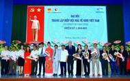 Thành lập Hiệp hội Nhà vệ sinh Việt Nam: Đừng vội cười hay xuyên tạc mà hãy ngẫm nghĩ