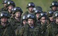 """""""Xoay vần"""" giữa Nga và NATO, Serbia """"một mình một ngựa"""" tại Balkans?"""