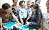 8 phòng khám Trung Quốc ở Sài Gòn bị phạt 1 tỷ đồng