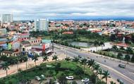 Điều chỉnh quy hoạch sử dụng đất 2 tỉnh Quảng Ngãi và Quảng Trị